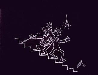 engelliler karikatur6 by engelliler-disabled