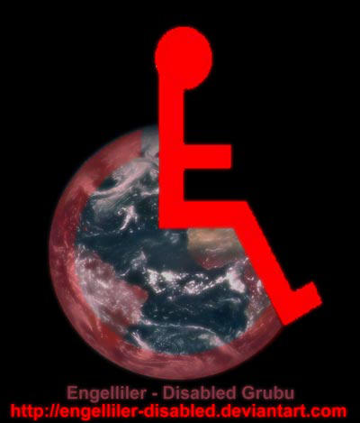 engelliler-disabled's Profile Picture