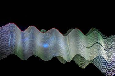 Spectrum by yeahBISH