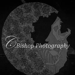 2015 Deviant ID by yeahBISH