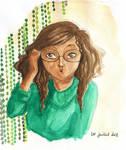-Edeline- by LN-au-carre