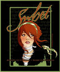 Sorbet +Cover+ by KariNeko