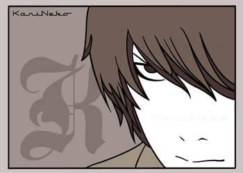 Wicked Kiyoshi...++UPDATED++ by KariNeko