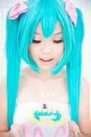 happy bday miku 2 by angie0-0