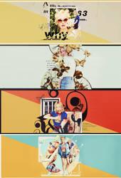 [PSD]: WHY- Taeyeon by Jenny3110