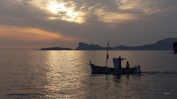 St Cyr sur mer 004 by mikai-jin