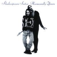Hormonally-yours-shakespears-sister-1992 by InfraDalek