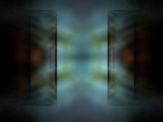 doors closing by listemageren