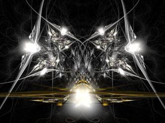 alien machinery by listemageren