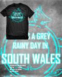 Grey Rainy Day Thing by erebus-odora