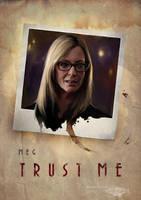 Trust Me :: Meg by erebus-odora
