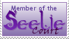 Seelie Court Stamp by lonelynightmares