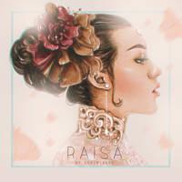 Raisa. by ririss
