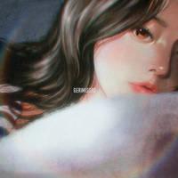 Sleep. by ririss