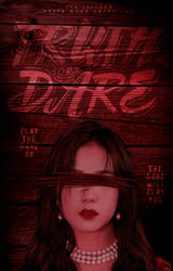 truth or dare by nicdrafts