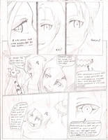 Page 1 lite moon by ikzan