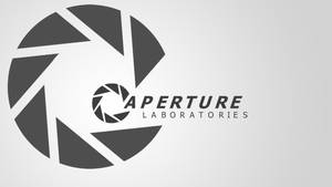 Aperture science by U235master