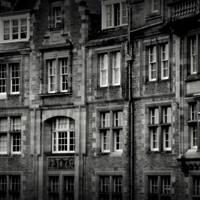 Just windows by lostknightkg