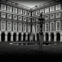 Palaces by lostknightkg