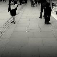 Londoners. by lostknightkg
