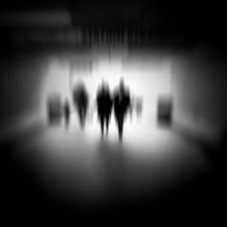 Forgotten people II by lostknightkg