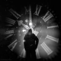 Timekeeper II by lostknightkg