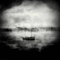 Seven seas by lostknightkg
