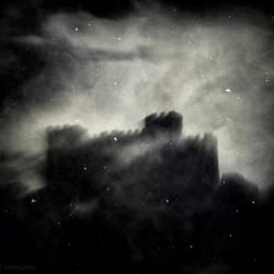 Castle Black by lostknightkg