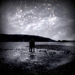 Silent stars by lostknightkg