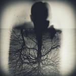 X-Ray by lostknightkg