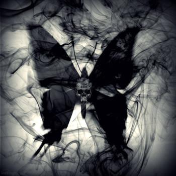 Butterfly FX II by lostknightkg