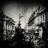 Picadilly by lostknightkg
