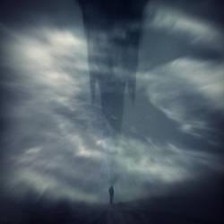 Dark Tower by lostknightkg