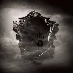 Ghost mirror by lostknightkg