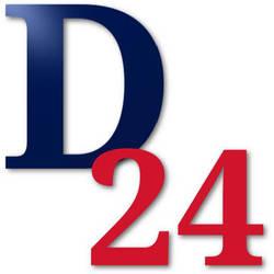 Logo Big by dictionaries24