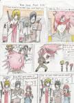 New Guys Meet OD by JigenSuzuki