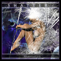 SHATTER by darktactics