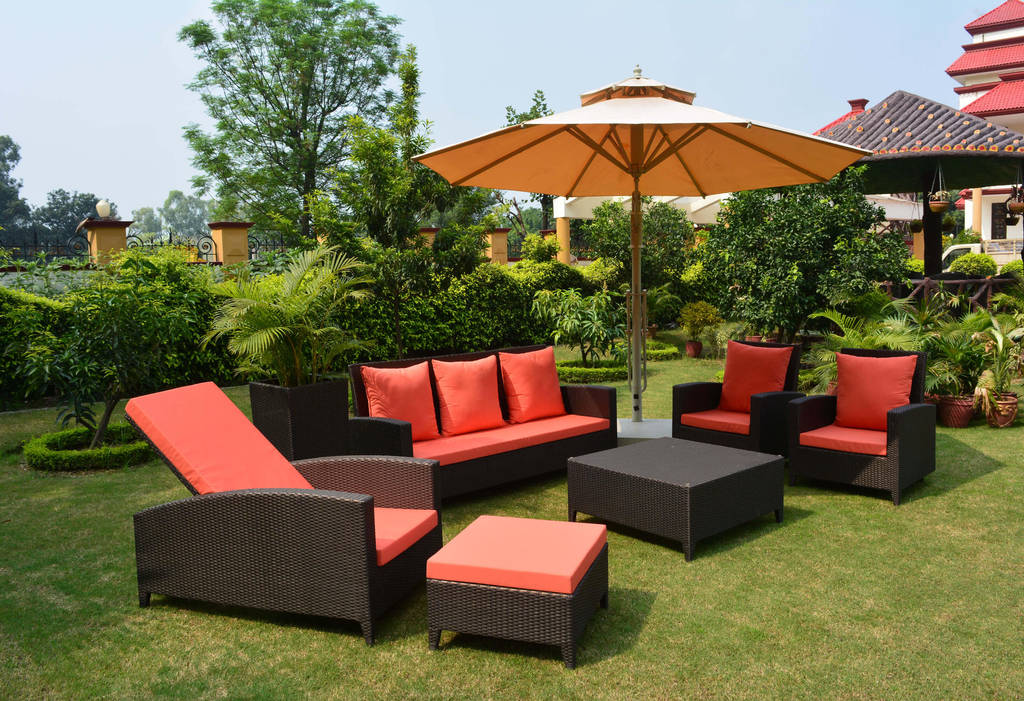 Buy Best Quality German Outdoor Furniture by vinayakfenster07 ... - Buy Best Quality German Outdoor Furniture By Vinayakfenster07 On