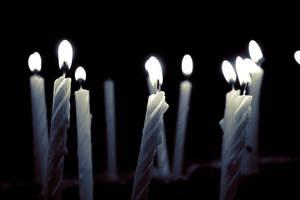 Happy Birthday by Nevery