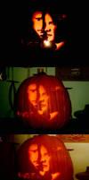 Halloween 2003 by yumetheseraphim