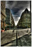 Rue Alsace-Lorraine by s-l-e-e-p-y-h-e-a-d
