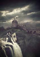 Kingdom by DusterAmaranth