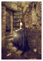 Secret by DusterAmaranth