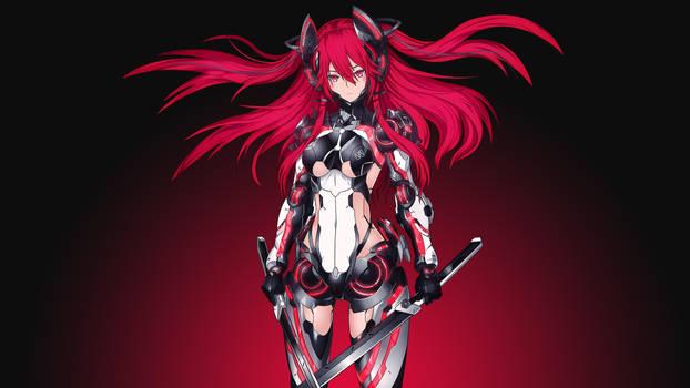Animewallpaper Explore Animewallpaper On Deviantart