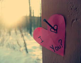 I Love You. II by pinkparis1233
