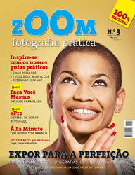 zOOm cover+interview by tiago-xavier
