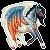 Pixel Icon- Apollo by FINTRON