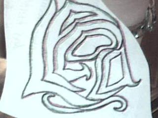 Legolas by SpiritImmortal