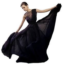 Emma Watson PNG 13 by Grouve