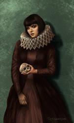 by Gerda-Teslenko